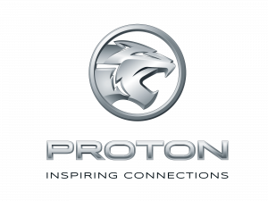 Authorized Proton Dealer
