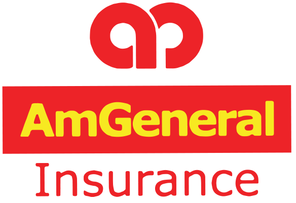 Logo amgeneral