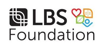 logo-lbs-foundation